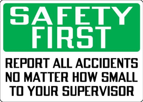 Report Writing On Road Accident You Have Witnessed