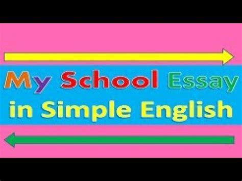 Higher English Discursive Essay Topics - The Student Room