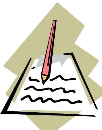Writing discursive essay higher english school