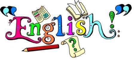 Higher English Discursive Essay Free Essays