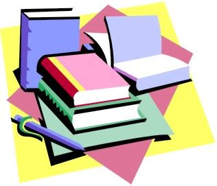 List Of Unique Discursive Essay Topics For High School