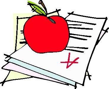 15 Good Persuasive Essay Topics to Start Your Essay Right
